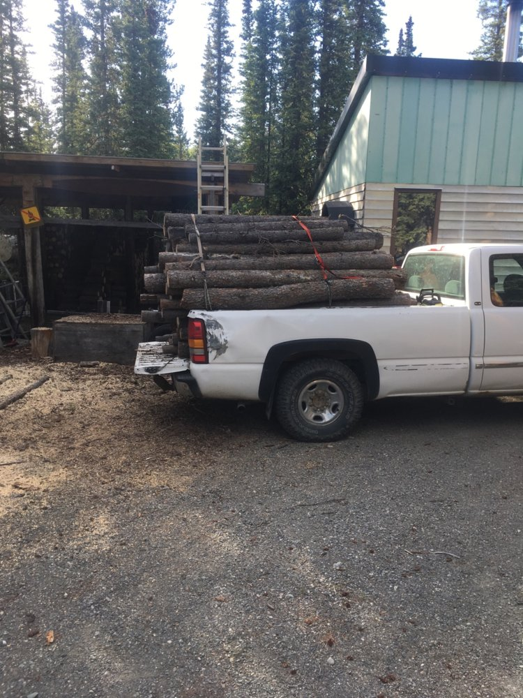 free wood 4.jpg