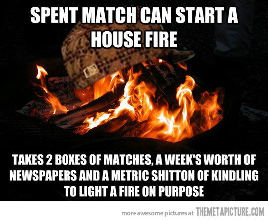 funny-fire-burning-match.jpg
