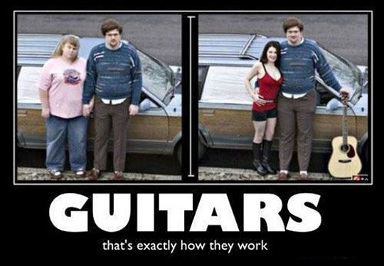 funny-nerd-guitar-hot-girl.jpg