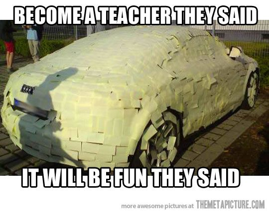 funny-prank-car-sticky-notes.jpg