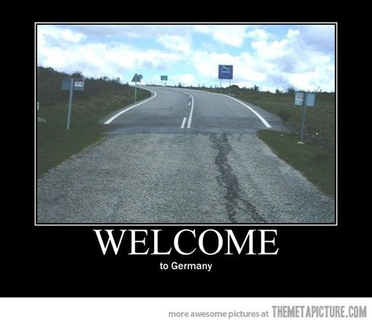 funny-road-Welcome-to-Germany.jpg