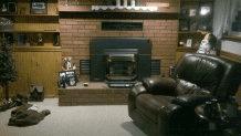 DARE IV | Hearth.com Forums Home