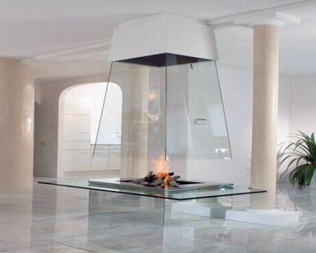 glass-fireplace.jpg