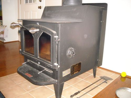 Glass Front Wood Stove WB Designs - Wood Stove Glass WB Designs