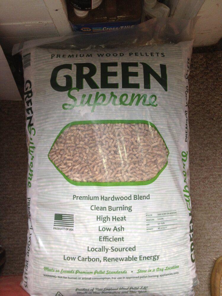 Green Supreme Img