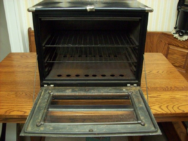 View attachment 111046 ... - Stove Top Ovens? Hearth.com Forums Home