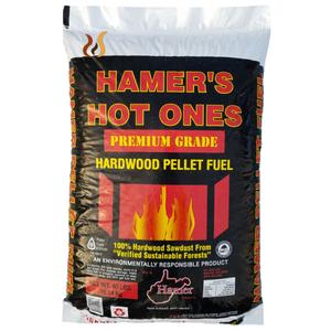 hamers-hot-ones-wood-pellets-bucks-pa.png