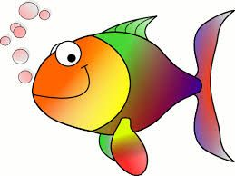 -happy-fish_001.jpg