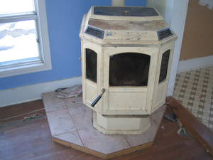 Need Advice On Buying An Older Harman Stove Hearth Com Forums Home