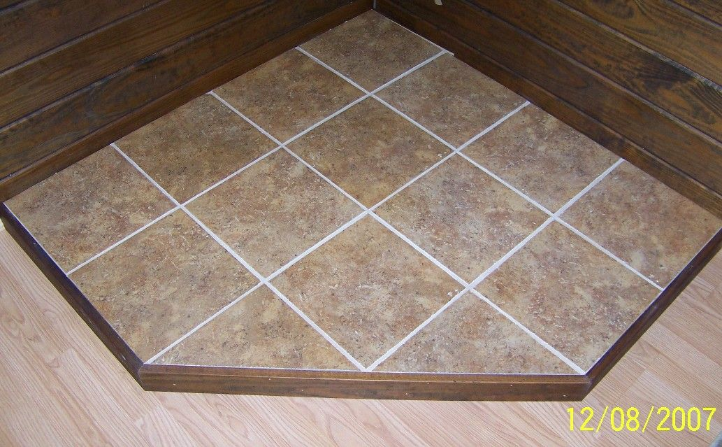 Very Hearth Pad Forums Home Fa33