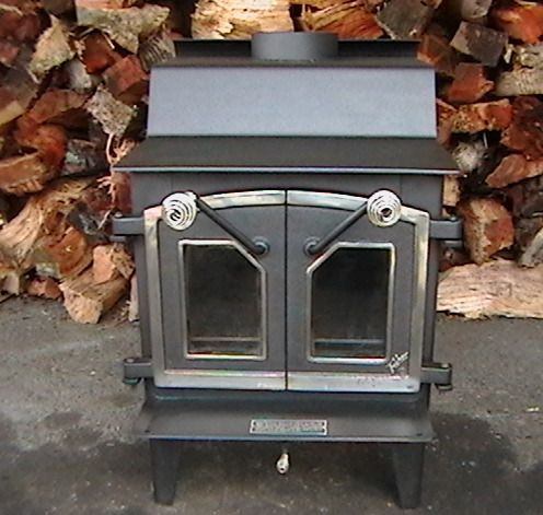 Help With Model Of Fisher Fire Hearth Forums Home