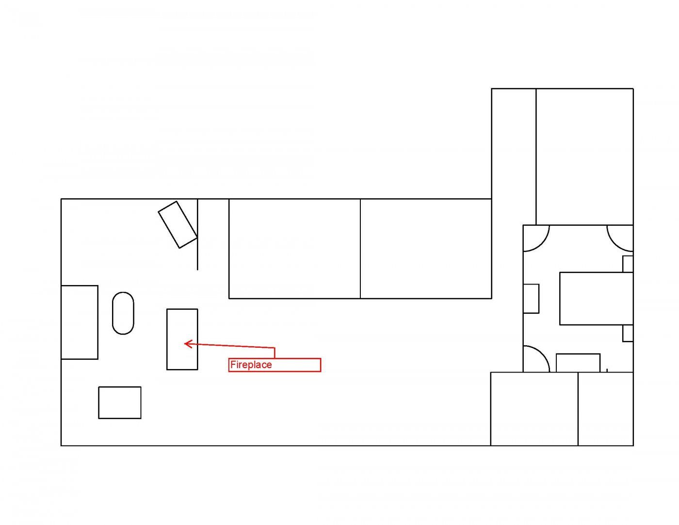 house floorplan.jpg