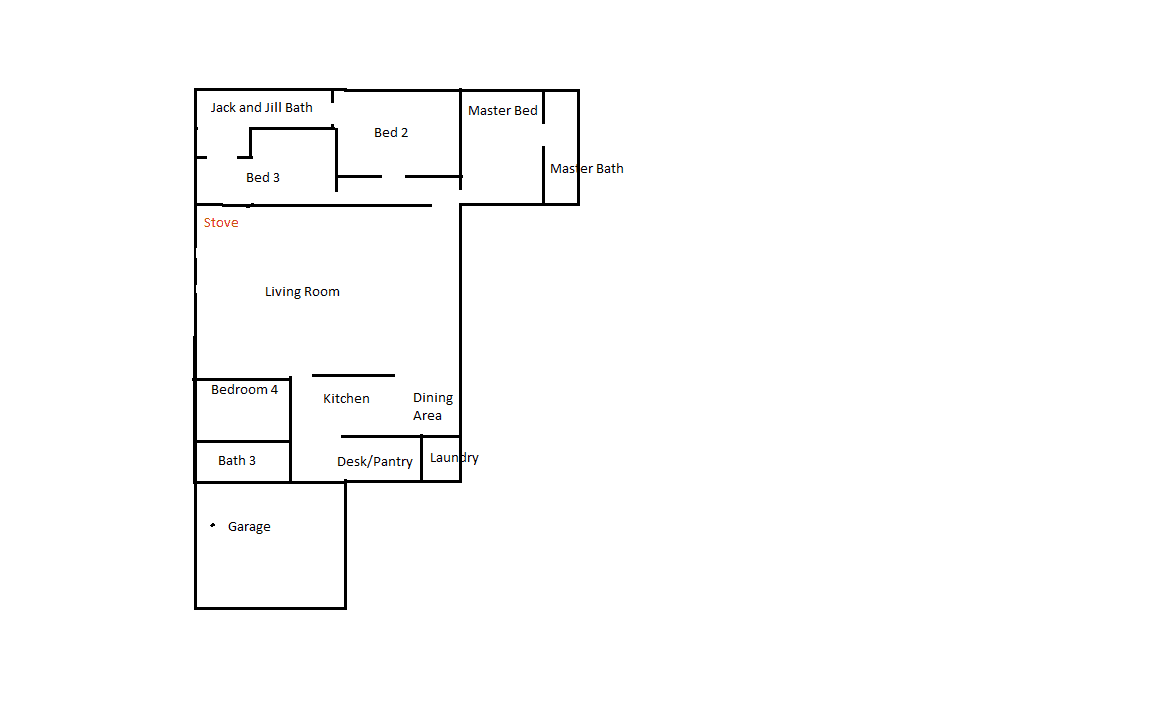 House Layout.png