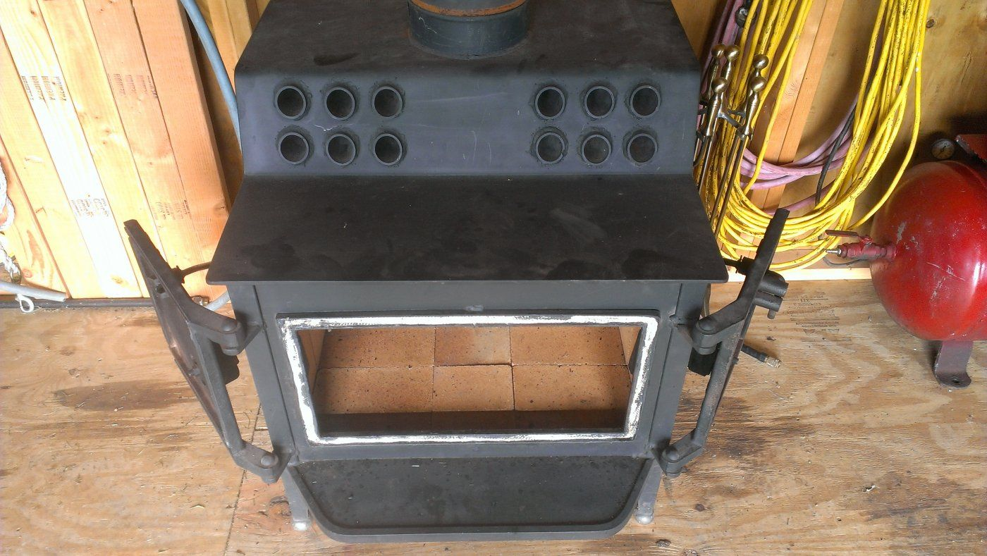 Fisher Wood Stove : Fisher Wood Stove : Fisher Wood Stoves