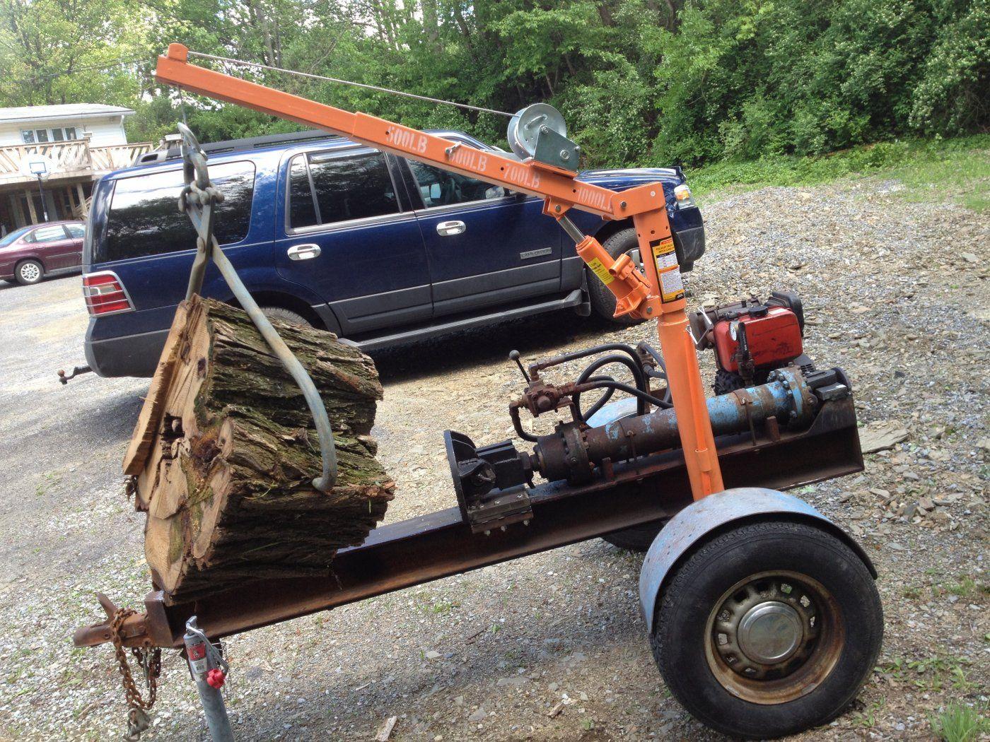 Log Furniture Made In Wisconsin