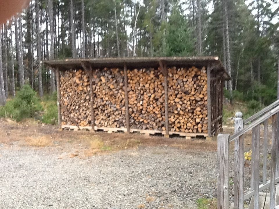 Show Us Yours Wood Shed Page 12 Hearth Com Forums Home