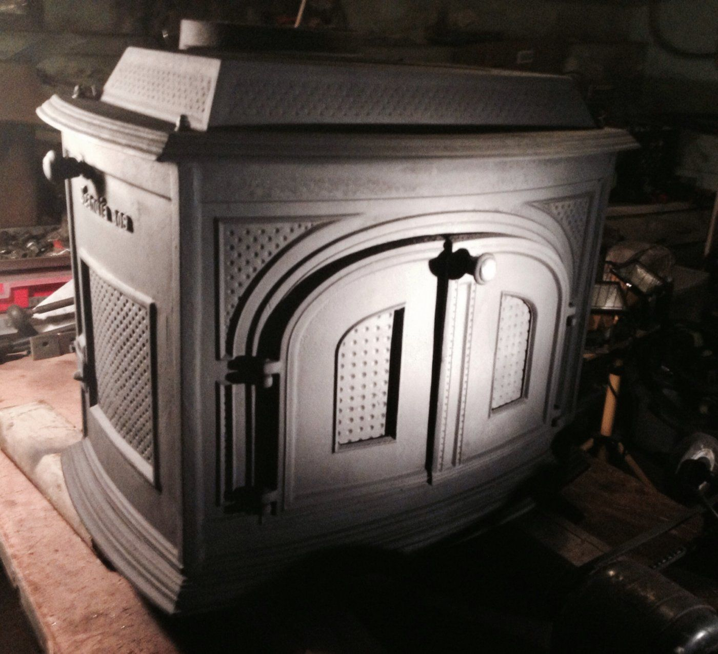 image.jpg - Used Stoves Hearth.com Forums Home