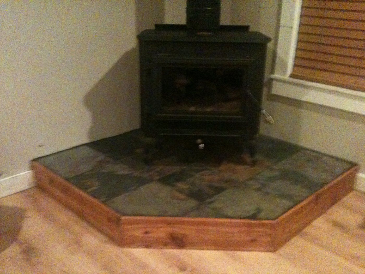 would anyone have hearth pad recommendations hearth com forums home