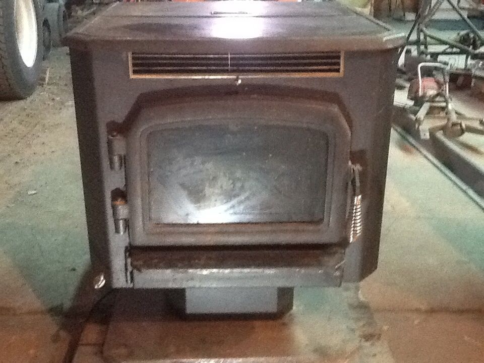 help identifying stove owners manual ?? hearth com forums home Warnock Hersey Pellet Stove Models at couponss.co