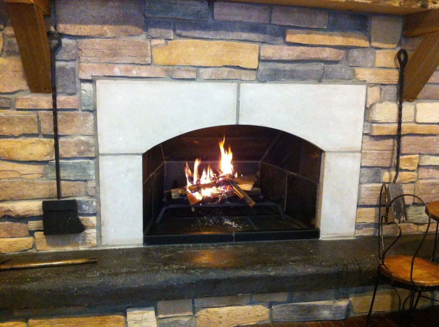 finnish fireplace hearth com forums home