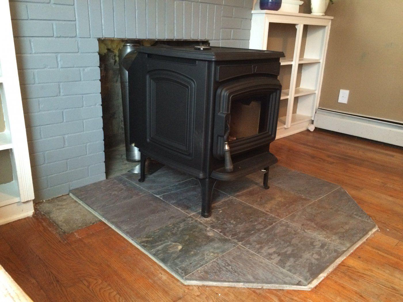 fireplace hearth pad fireplace ideas