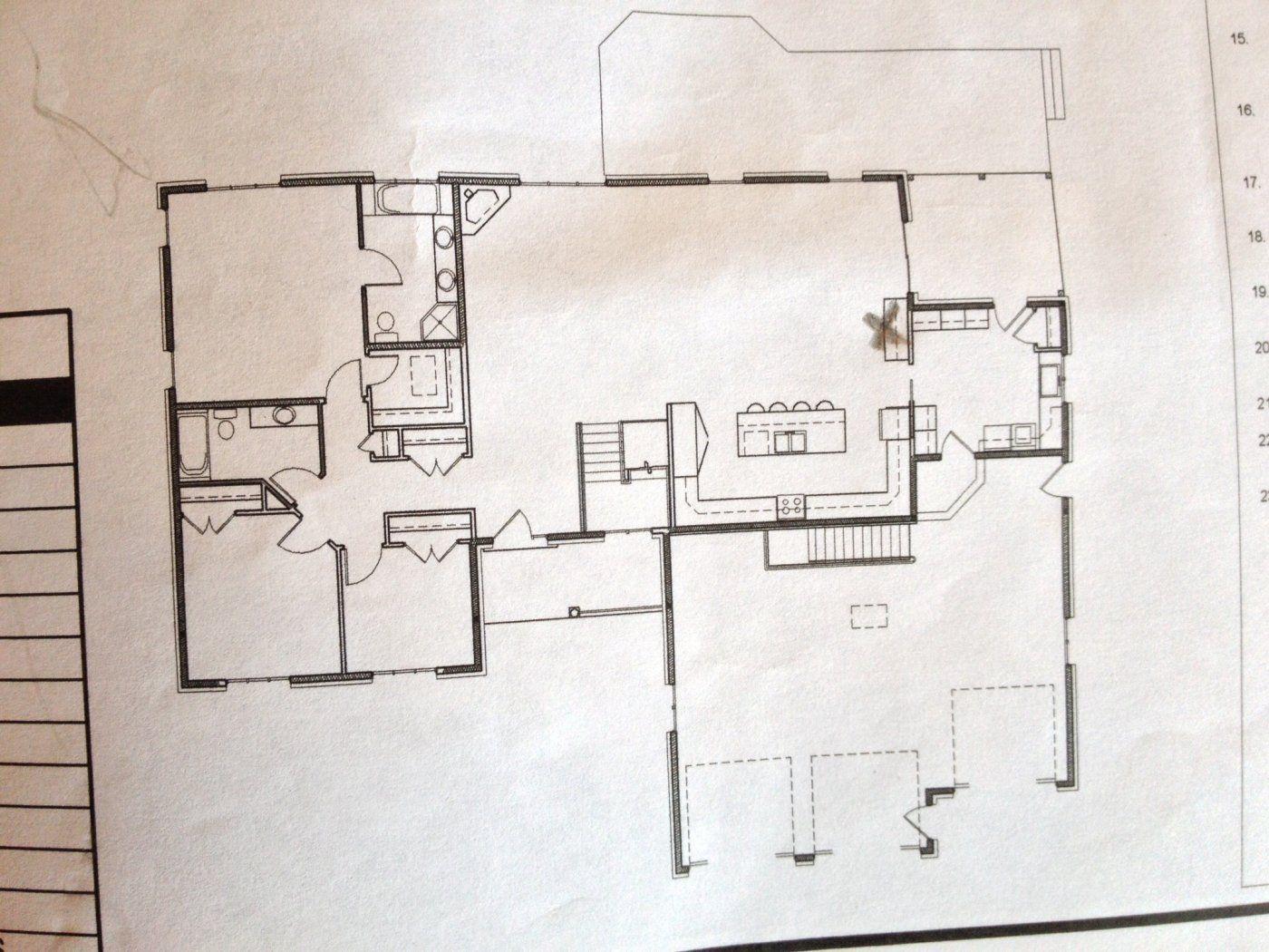 Regency Alterra cs2400 review | Hearth.com Forums Home