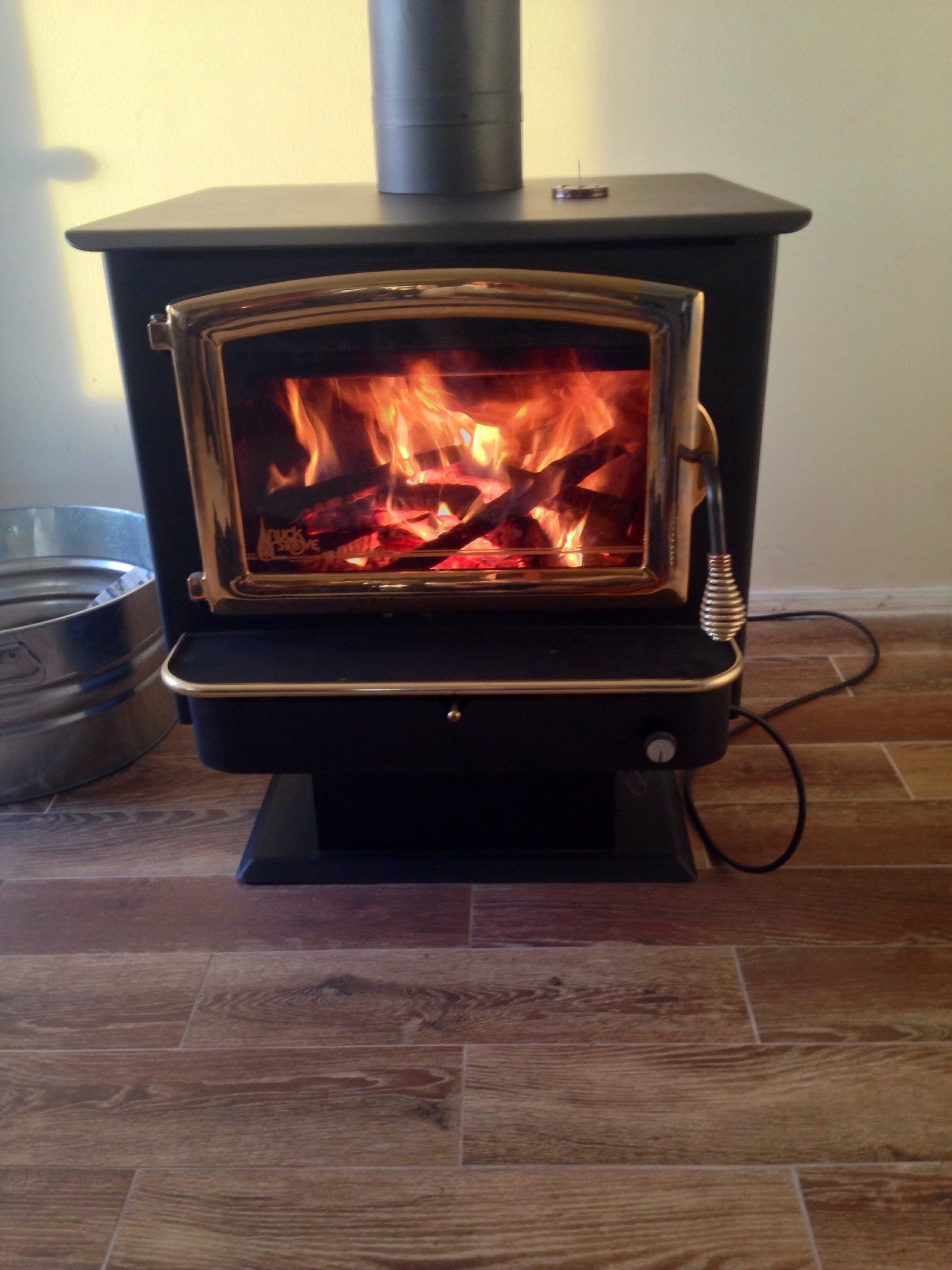 Buck Stove Fp 28000 Wiring Diagram For Professional Fireplace Blower Simple Schema Rh 12 Lodge Finder De