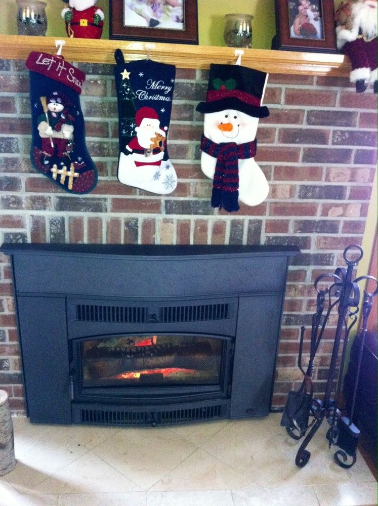 pacific energy neo 2 5 insert hearth com forums home