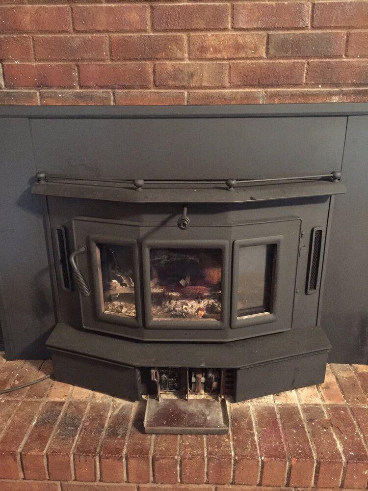 help with older appalachian insert fan hearth com forums home rh hearth com appalachian fireplace insert parts appalachian fireplace insert parts