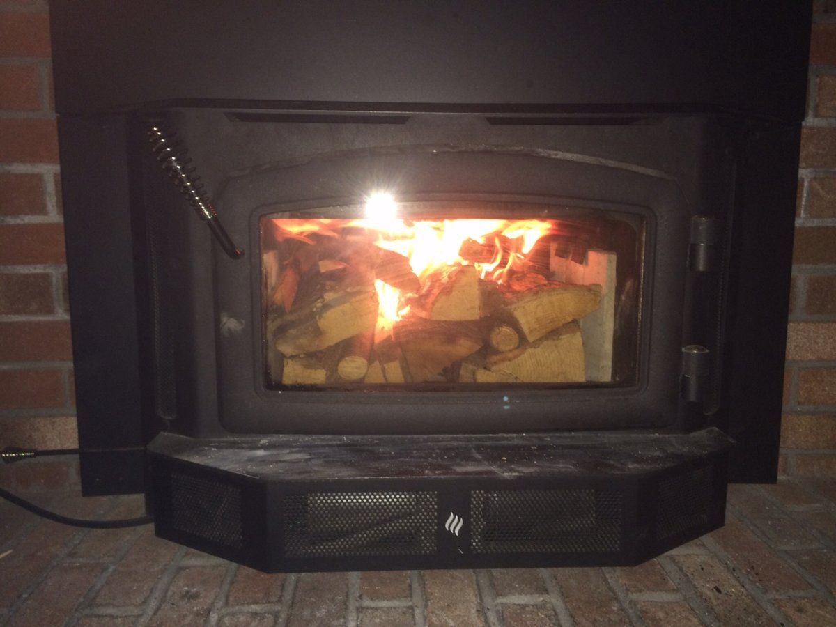 block off and firebox roxul n durock install hearth com forums home