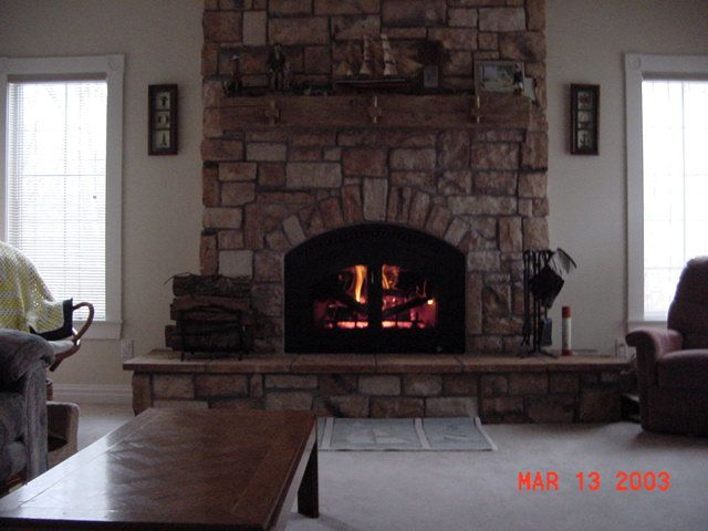 Fireplace Xtrordinair Hearth Com Forums Home