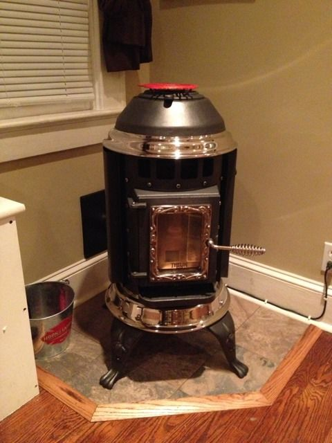 Looking For Opinions On A New Small Pellet Stove Purchase Hearth Com Forums Home