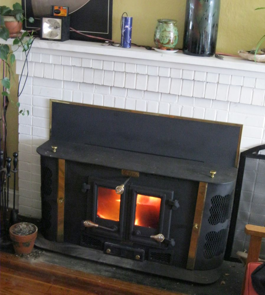 help me identify this dove insert hearth com forums home