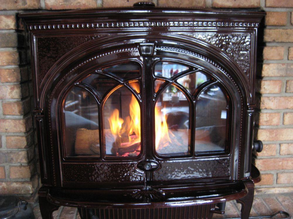 thoughts on jotul f600 or woodstock progress hybrid. Black Bedroom Furniture Sets. Home Design Ideas