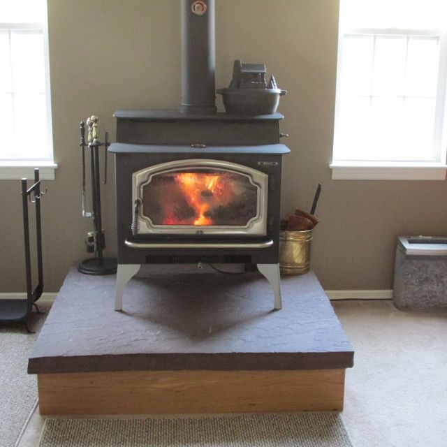 IMG_0472 (640x640).jpg. Lopi Liberty: The best wood stove ... - Is The Lopi Endeavor Worth The Extra Dollars Vs. The 1750 Republic