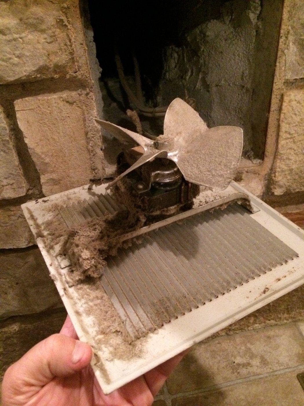 old style heatilator firebox hearth com forums home
