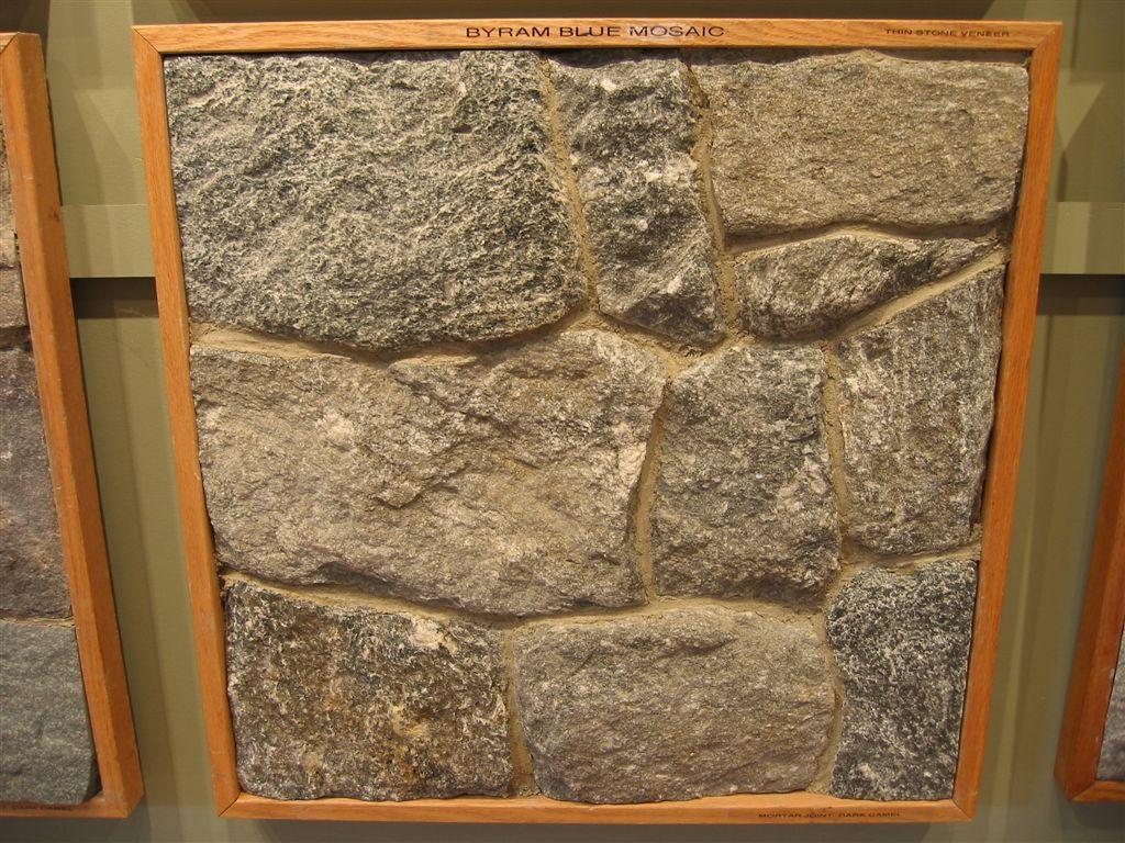 help need suggestions stone veneer over brick fireplace hearth