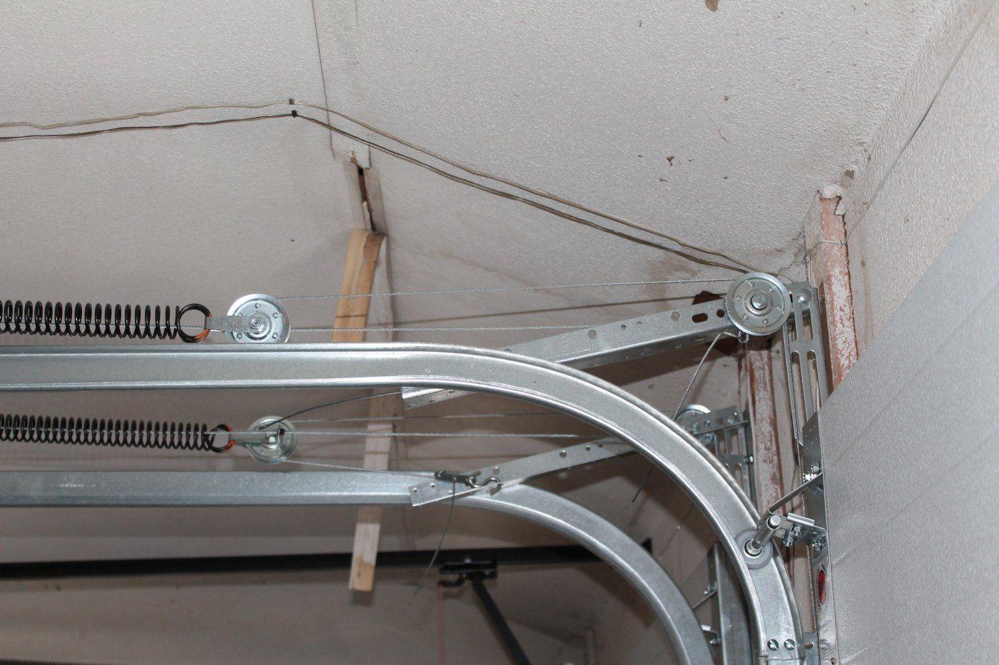 Door Pulley Amp Kennel Door Pulley Hardware Kit