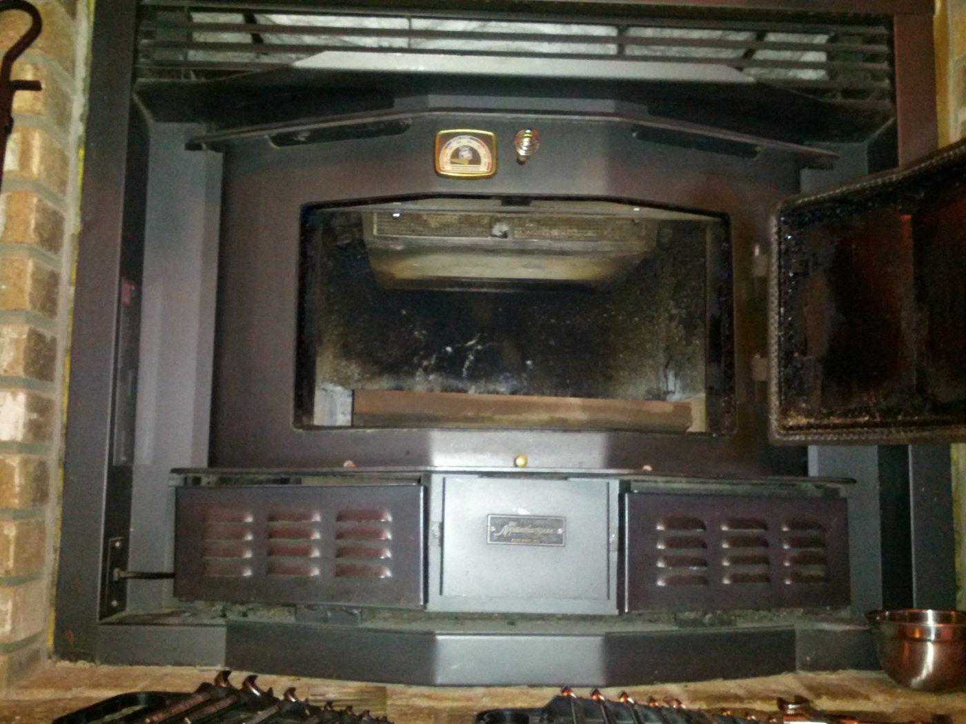 appalachian fireplace insert fireplace ideas rh aliciaclaros com  appalachian fireplace insert parts