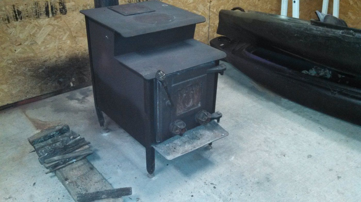 ... englander wood stove 275 kalamazoo choosing your new heater wood.  20161230 063252 159 Jpg - New Englander Wood Stove - Wood Boring Insects