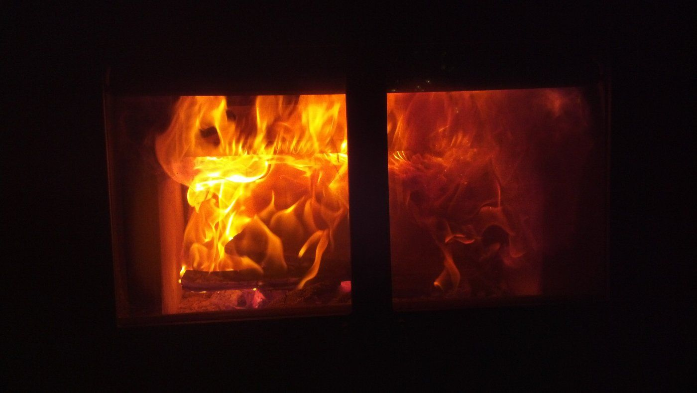kozy heat z42 cd for our new home hearth com forums home