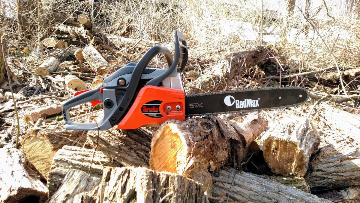 Your choice for limbing saw? (vote for up to 2) | Hearth com Forums Home