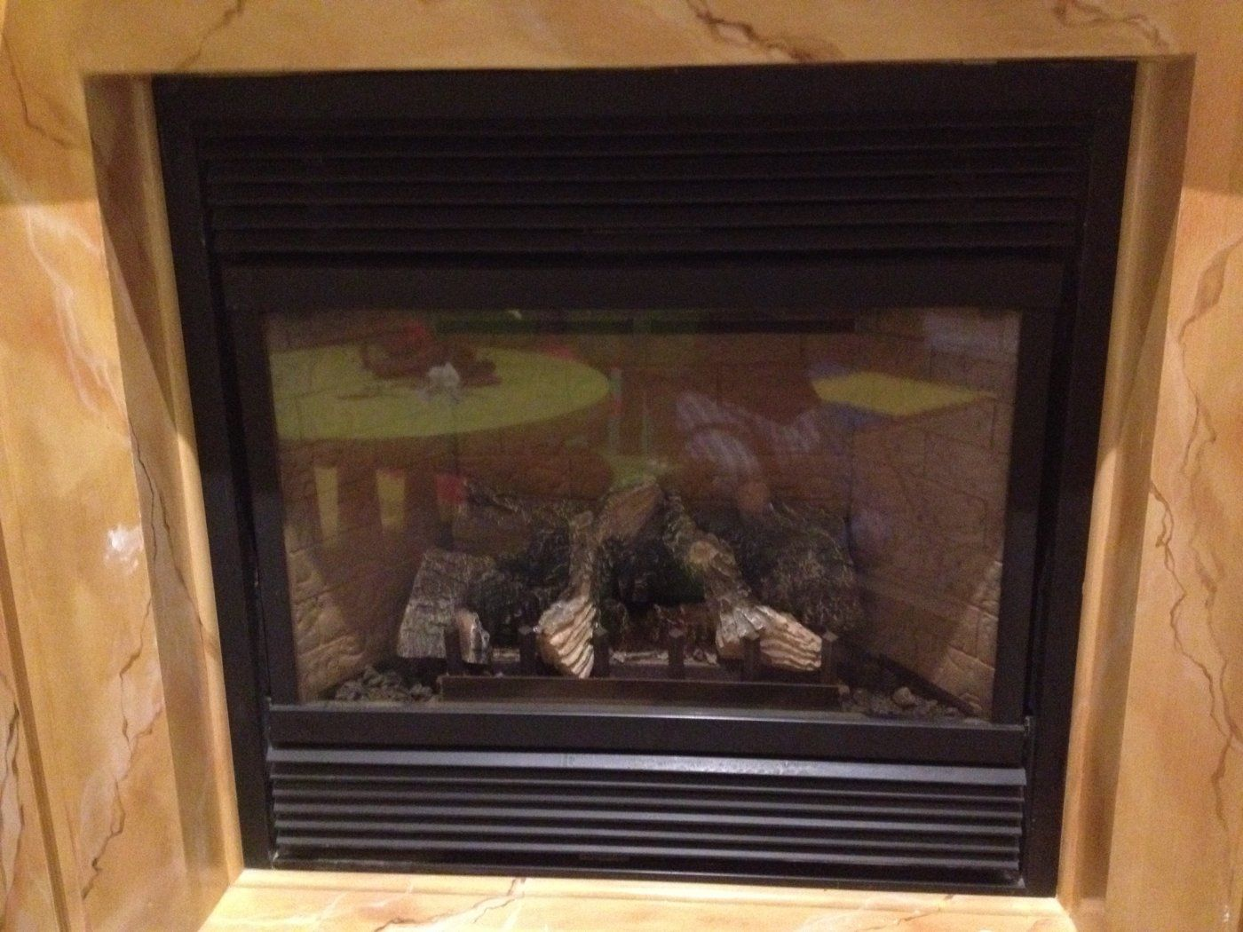 majestic gas fireplace need help hearth com forums home