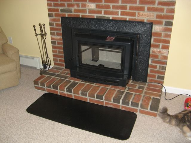 fireplace hearth extension pads fireplace ideas rh possibilism org