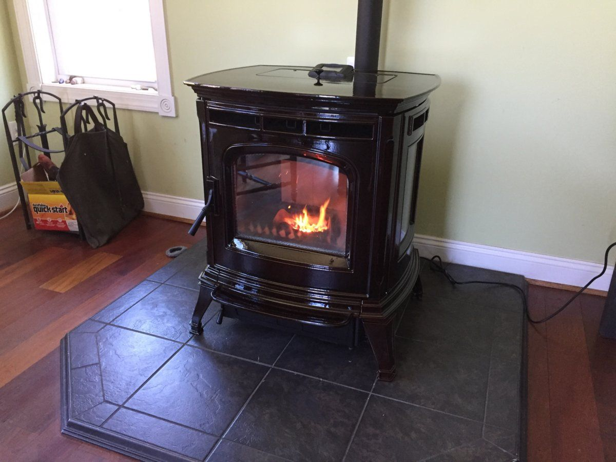 Harman Absolute 63 review    | Hearth com Forums Home