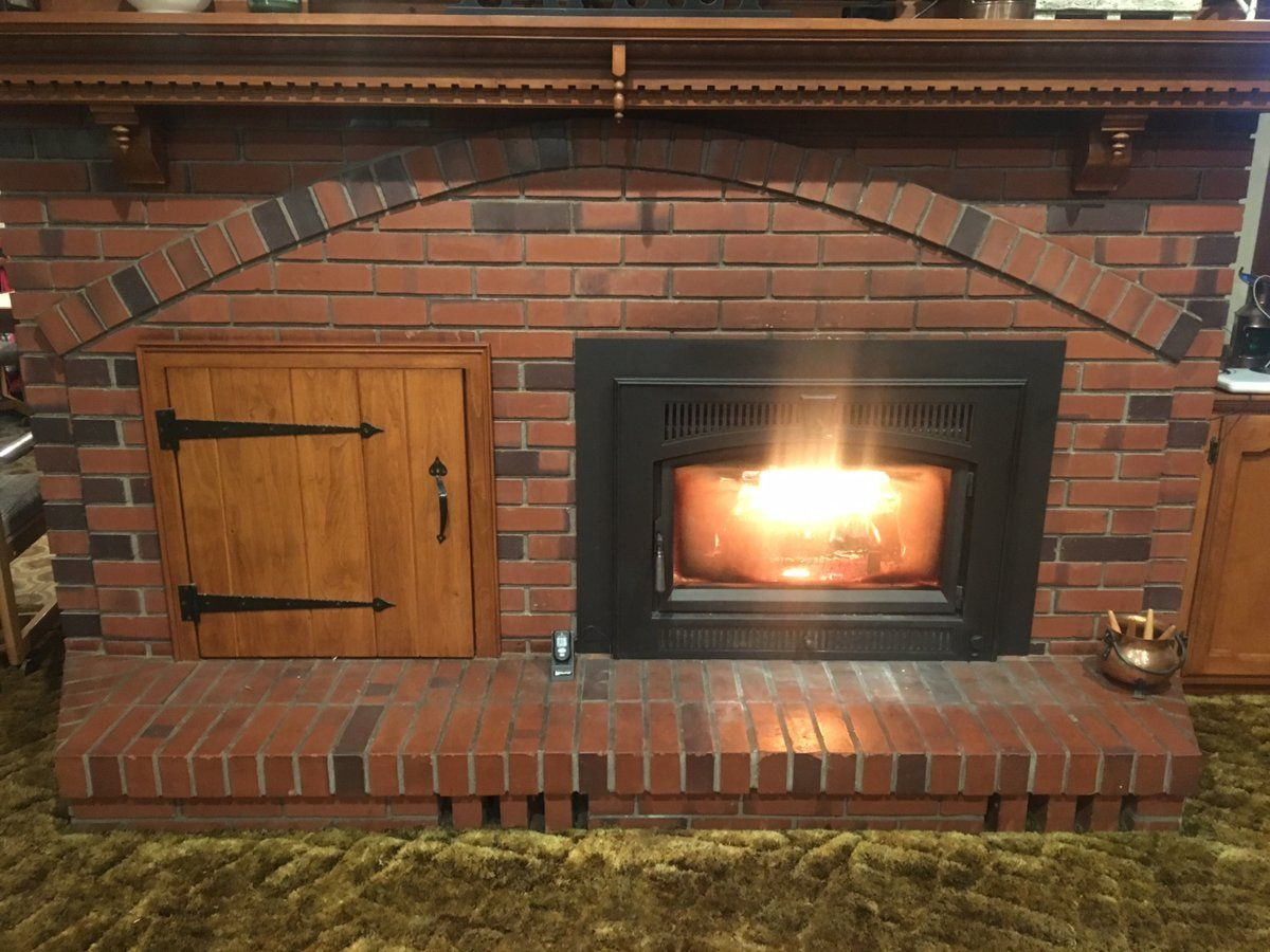travis large flush hybrid review hearth com forums home