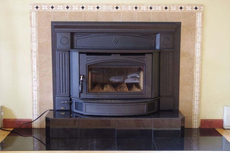 [ IMG] - Who Makes The Best Wood Burning Insert? Hearth.com Forums Home