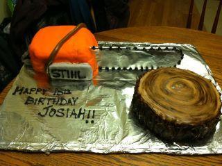 Josias B-Day cake.jpg