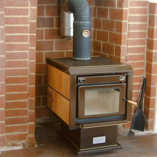 kent2a.jpg - Kent Tile Fire (and Sherwood) Stoves Hearth.com Forums Home