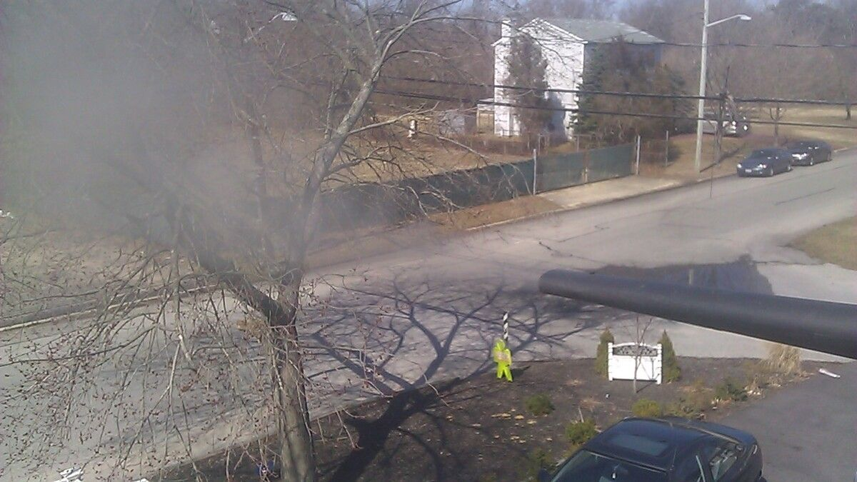 leaf blower 3.jpg